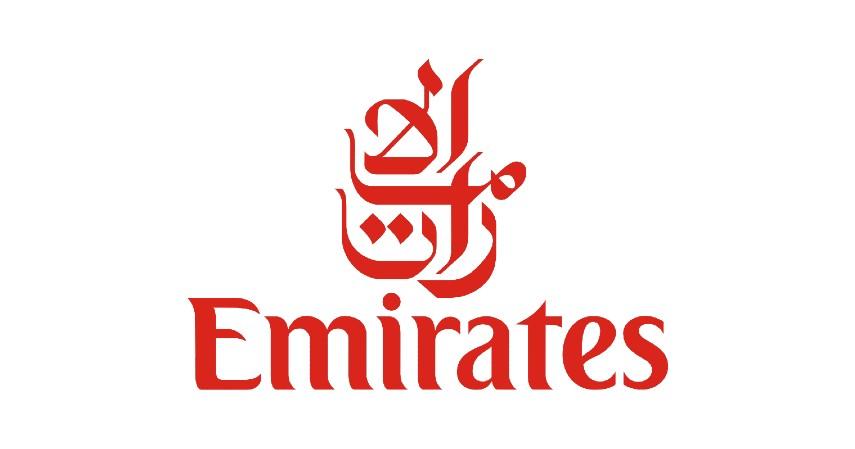 Emirates - 15 Maskapai Penerbangan Terbaik di Seluruh Dunia 2020