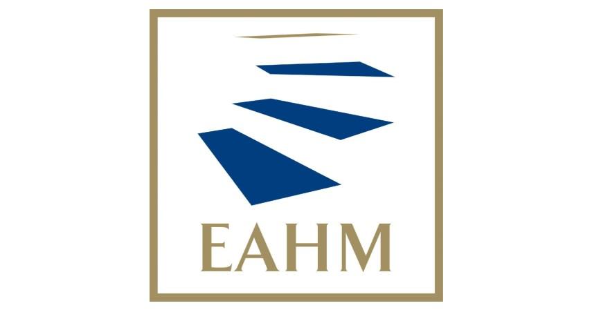 Emirates Academy of Hospitality Management (EAHM) - 8 Universitas Terbaik di Dunia Jurusan Manajemen Hotel