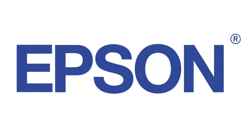 Epson - Deretan Perusahaan Multinasional di Indonesia