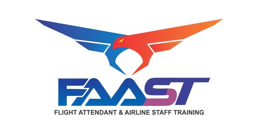 FAAST Penerbangan - Ini Syarat dan Biaya Sekolah Pramugari 2020 Terbaru