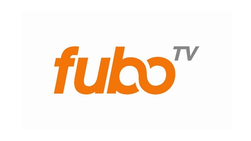 Fubo TV - Daftar Situs Nonton Streaming Liga Jerman Bundesliga 2020