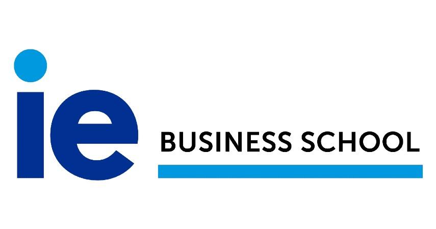 IE Business School - Spanyol - Universitas dengan Program MBA Terbaik di Dunia Beserta Kisaran Biaya