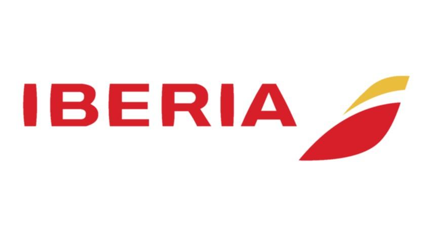 Iberia - 15 Maskapai Penerbangan Paling Buruk di Dunia