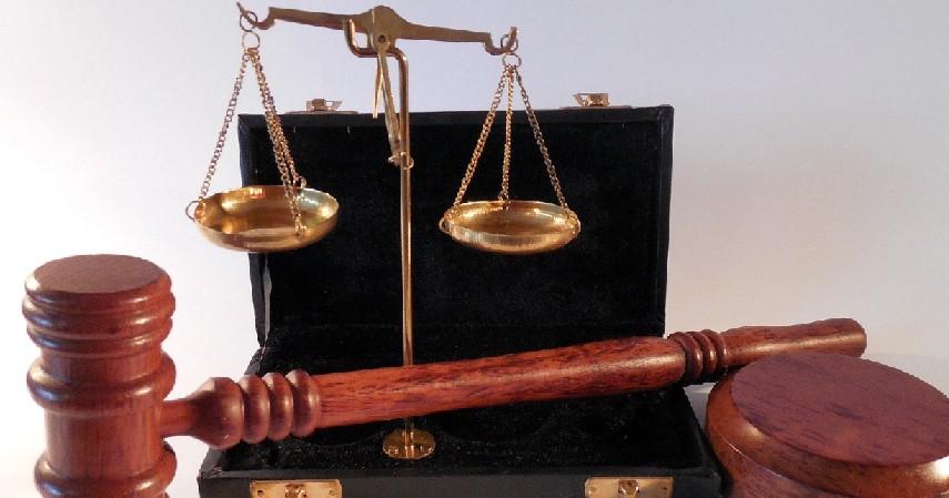 Ilmu Hukum - Jurusan Paling Favorit di UGM Bidang Saintek dan Soshum
