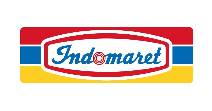 Indomaret - 8 Daftar Bisnis Franchise yang Menguntungkan Omzet Capai 20 Juta