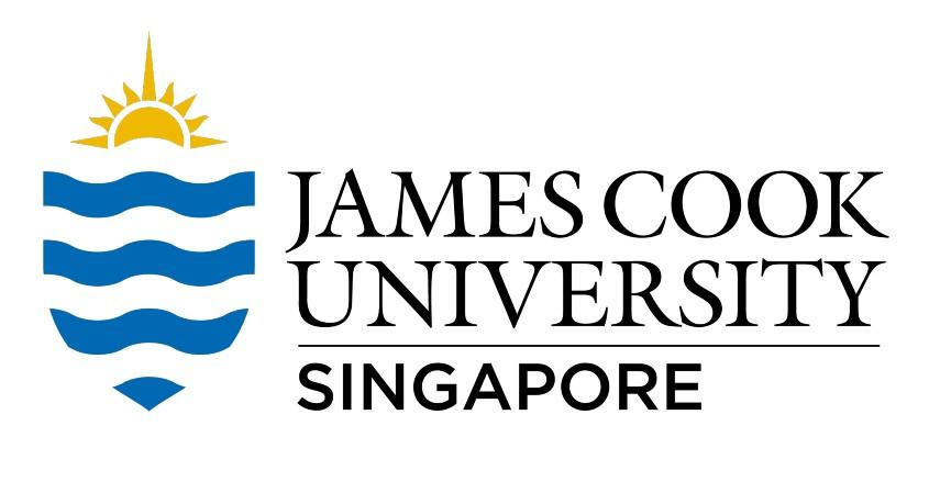 James Cook University - 10 Universitas Terbaik di Singapura Beserta Biaya Kuliahnya