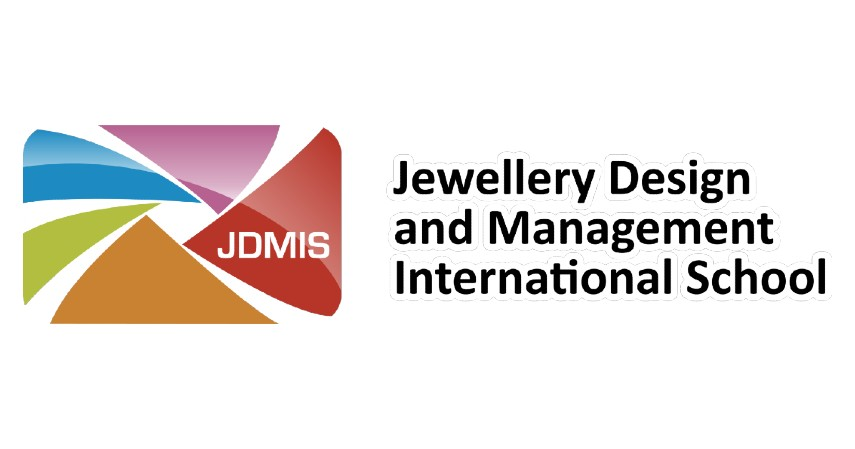 Jewellery Design and Management International School - 10 Universitas Terbaik di Singapura Beserta Biaya Kuliahnya