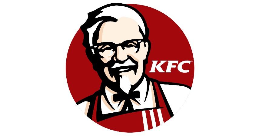 KFC - Kentucky Fried Chicken - Deretan Perusahaan Multinasional di Indonesia