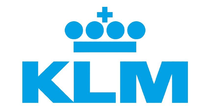 KLM - 15 Maskapai Penerbangan Terbaik di Seluruh Dunia 2020