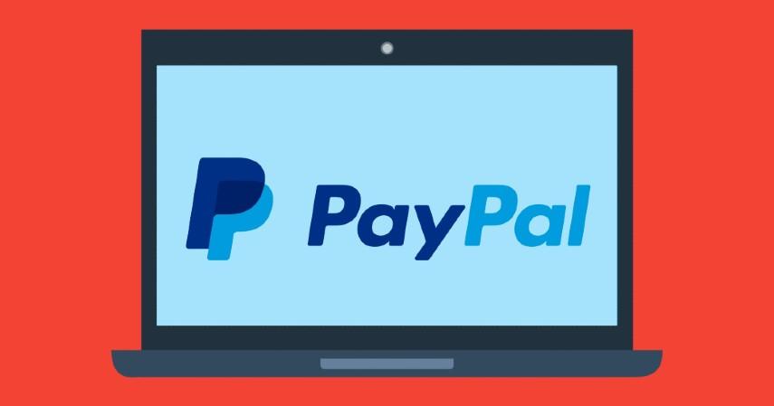 Kegunaan PayPal di Era Digital - Cara Belanja Melalui PayPal agar Transaksi Lebih Praktis