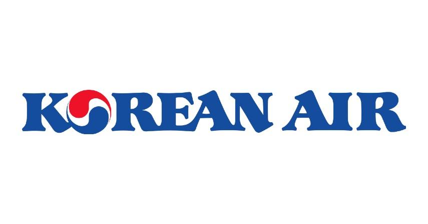 Korean Air - 15 Maskapai Penerbangan Paling Buruk di Dunia