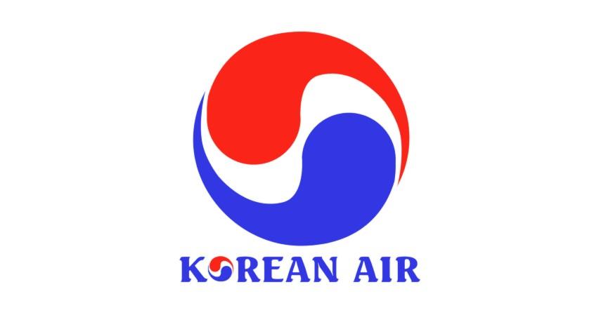 Korean Airlines - 15 Maskapai Penerbangan Terbaik di Seluruh Dunia 2020