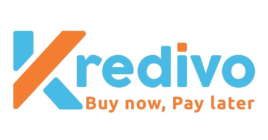 Kredivo - Pinjaman Online yang Aman dan Bagaiman Cara Memilihnya