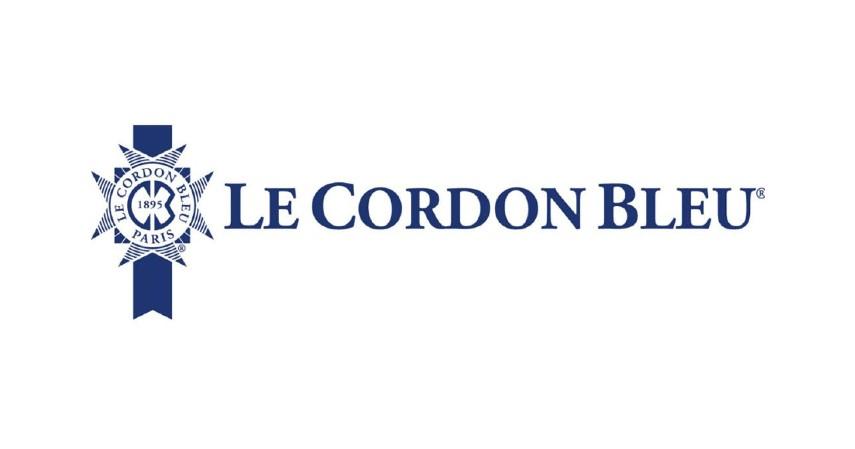 Le Cordon Bleu - Ingin Jadi Chef Handal Ini Pilihan Sekolah Chef Terbaik Di Australia