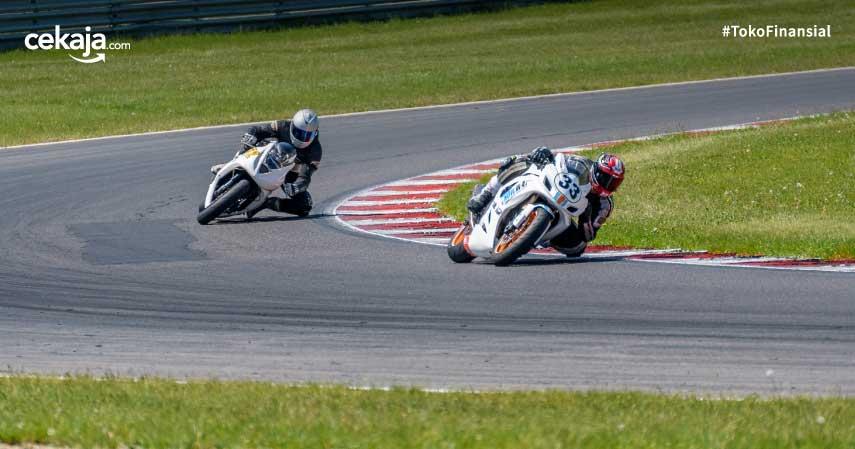 Line Up MotoGP 2020 yang Sangat Dinanti Oleh Publik