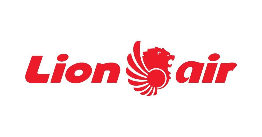 Lion Air - 15 Maskapai Penerbangan Paling Buruk di Dunia