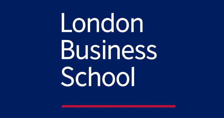 London Business School - London UK - Universitas dengan Program MBA Terbaik di Dunia Beserta Kisaran Biaya