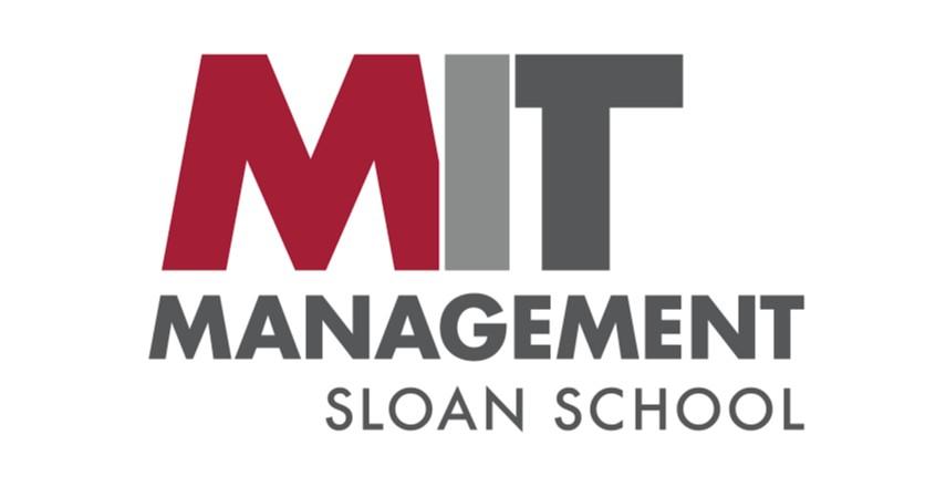 MIT Sloan School - Amerika Serikat - Universitas dengan Program MBA Terbaik di Dunia Beserta Kisaran Biaya