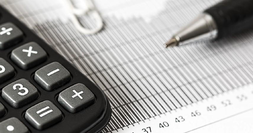 Manajemen dan Akuntansi - Jurusan Paling Favorit di UGM Bidang Saintek dan Soshum