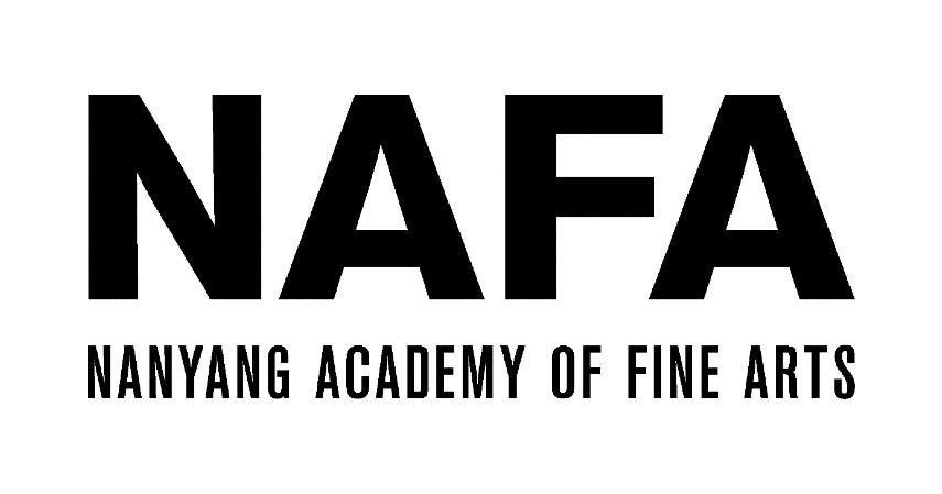 Nanyang Academy of Fine Arts - 10 Universitas Terbaik di Singapura Beserta Biaya Kuliahnya