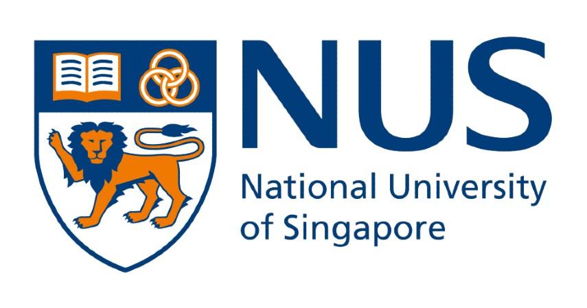 National University of Singapore - 10 Universitas Terbaik di Singapura Beserta Biaya Kuliahnya