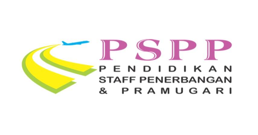 PSPP Penerbangan - Ini Syarat dan Biaya Sekolah Pramugari 2020 Terbaru