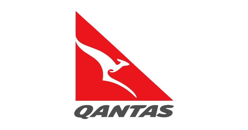 Qantas - 15 Maskapai Penerbangan Terbaik di Seluruh Dunia 2020