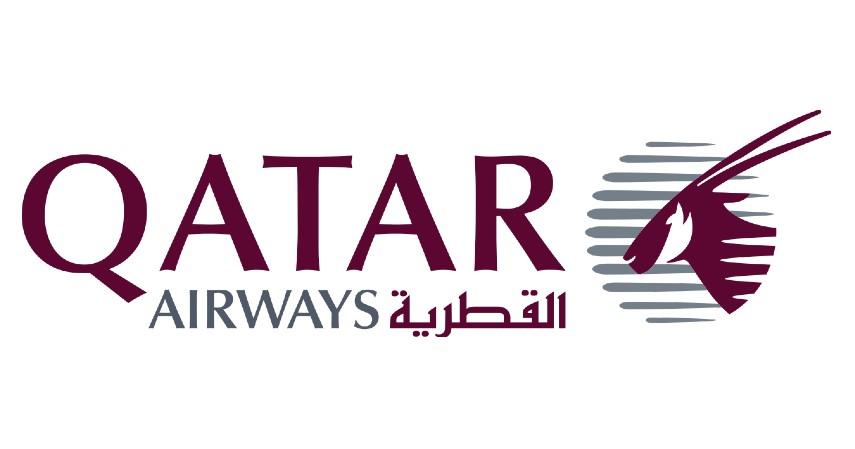 Qatar Airways - 15 Maskapai Penerbangan Terbaik di Seluruh Dunia 2020