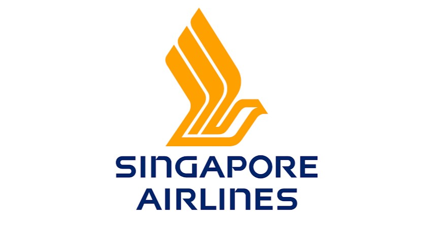Singapore Airlines - 15 Maskapai Penerbangan Terbaik di Seluruh Dunia 2020