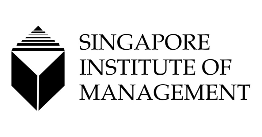 Singapore Institute of Management Global Education - 10 Universitas Terbaik di Singapura Beserta Biaya Kuliahnya