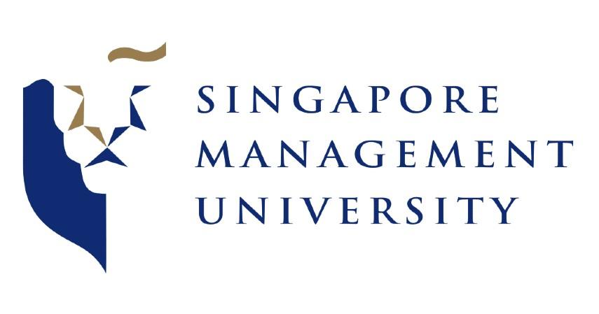 Singapore Management University - 10 Universitas Terbaik di Singapura Beserta Biaya Kuliahnya