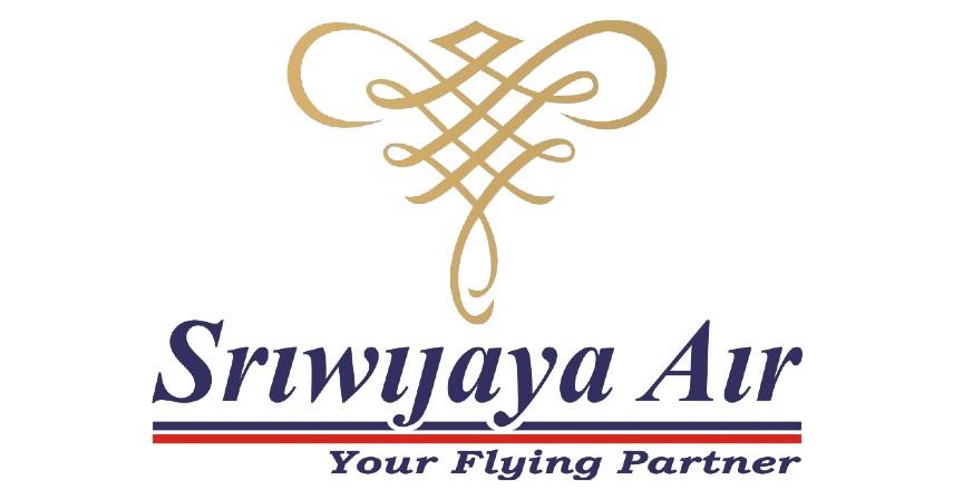 Sriwijaya Air - 15 Maskapai Penerbangan Paling Buruk di Dunia