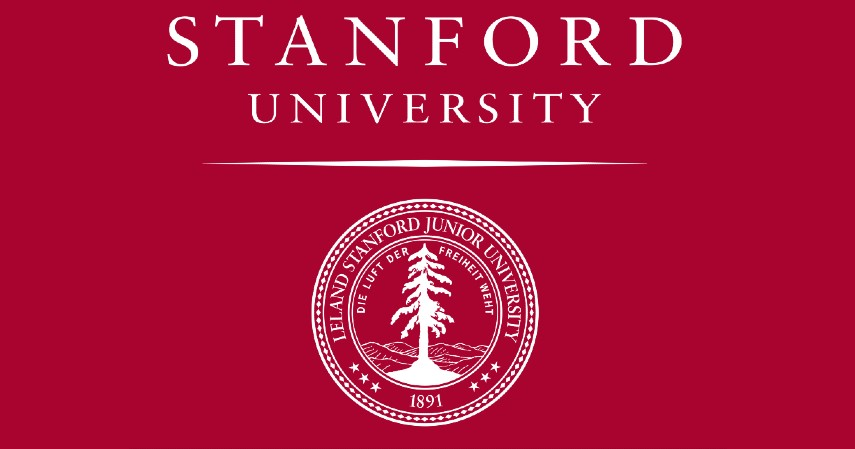 Stanford University - California USA - Universitas dengan Program MBA Terbaik di Dunia Beserta Kisaran Biaya