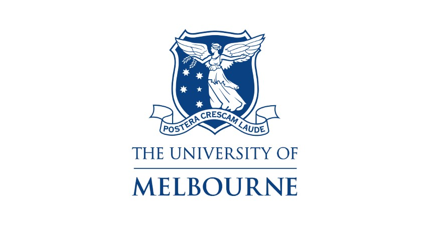 The University of Melbourne - 5 Universitas Terbaik di Australia Jurusan Bisnis Versi Times Higher Education