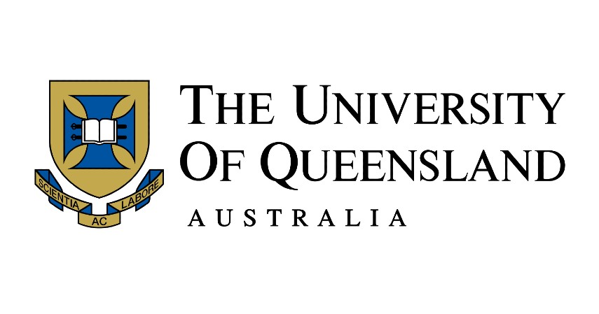 The University of Queensland - 5 Universitas Terbaik di Australia Jurusan Bisnis Versi Times Higher Education