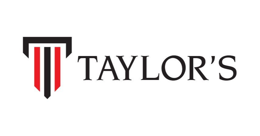 Taylors University - 8 Universitas Terbaik di Dunia Jurusan Manajemen Hotel