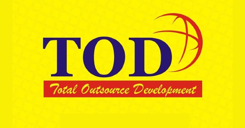 Total Outsource Development - Ini Syarat dan Biaya Sekolah Pramugari 2020 Terbaru