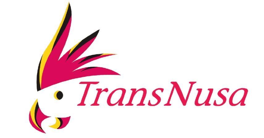 TransNusa Air Service - 15 Maskapai Penerbangan Paling Buruk di Dunia