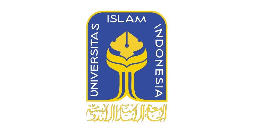 Universitas Islam Indonesia UII - Rekomendasi Universitas Terbaik di Yogyakarta