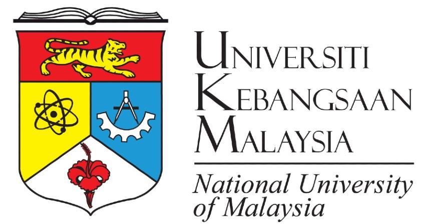 Universitas Kebangsaan Malaysia - 13 Universitas Terbaik di Malaysia Beserta Peringkat 2020