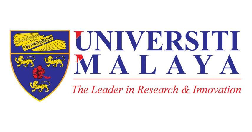 Universitas Malaya - 13 Universitas Terbaik di Malaysia Beserta Peringkat 2020