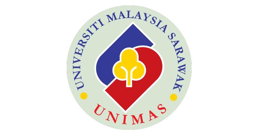 Universitas Malaysia Sarawak - 13 Universitas Terbaik di Malaysia Beserta Peringkat 2020