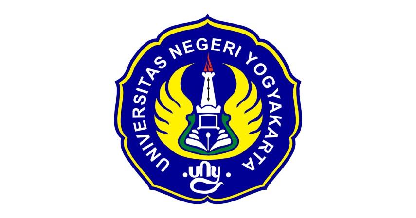 5 Rekomendasi Universitas Terbaik di Yogyakarta