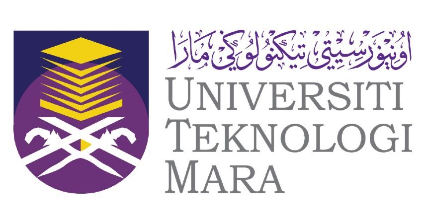Universitas Teknologi MARA - 13 Universitas Terbaik di Malaysia Beserta Peringkat 2020