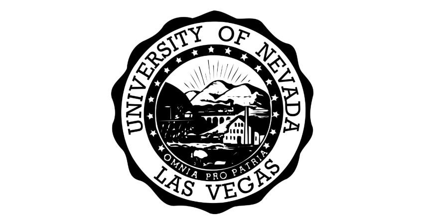 University of Nevada Las Vegas - 8 Universitas Terbaik di Dunia Jurusan Manajemen Hotel
