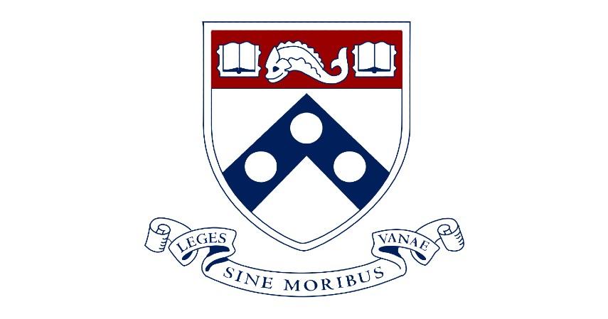 University of Pennsylvania - Philadelphia USA - Universitas dengan Program MBA Terbaik di Dunia Beserta Kisaran Biaya