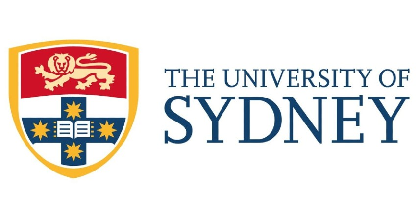 University of Sydney - 5 Universitas Terbaik di Australia Jurusan Bisnis Versi Times Higher Education