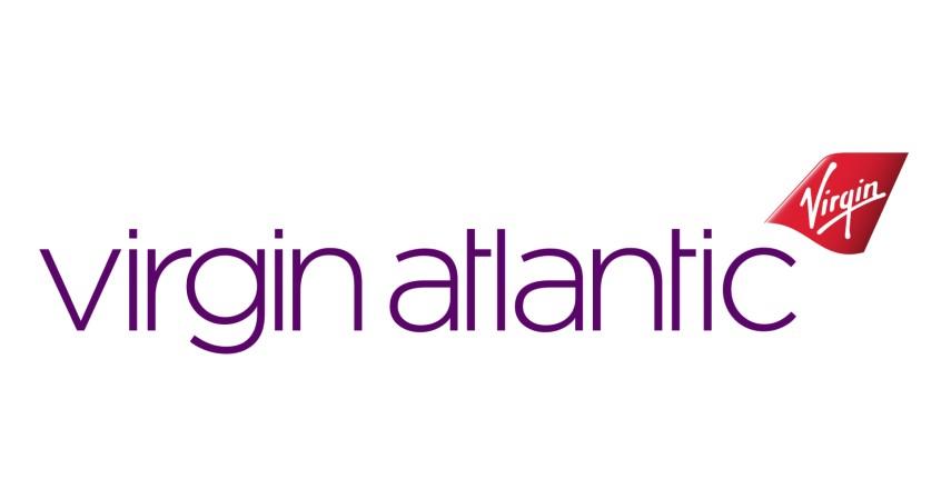 Virgin Atlantic - 15 Maskapai Penerbangan Terbaik di Seluruh Dunia 2020