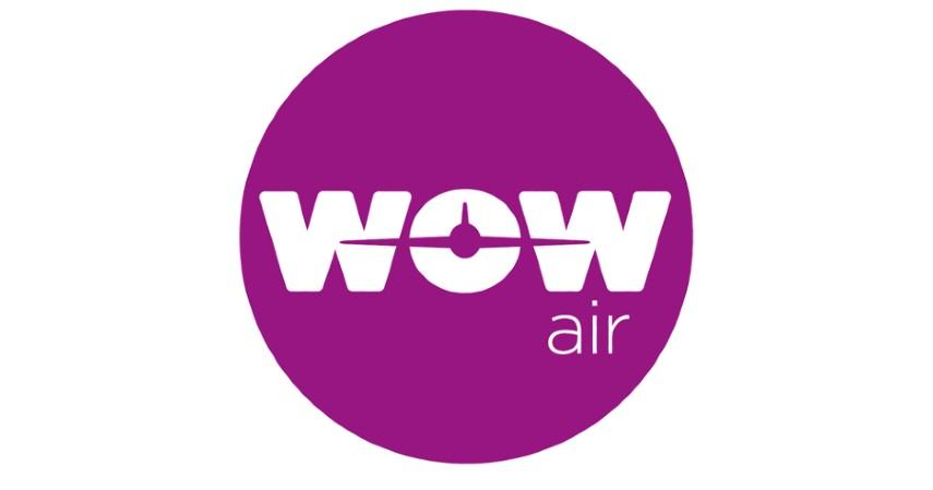 WOW Air - 15 Maskapai Penerbangan Paling Buruk di Dunia