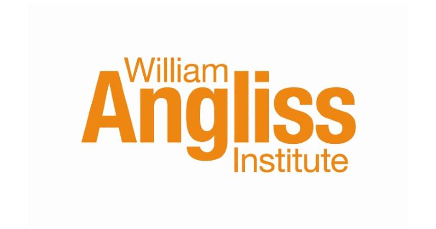 William Angliss Institute - Ingin Jadi Chef Handal Ini Pilihan Sekolah Chef Terbaik Di Australia